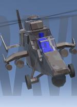 掠夺领域(Ravenfield)破解版EA.Build.11
