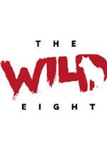 荒野八人组(The Wild Eight)中文破解版v0.10.169