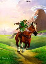 骑马与砍杀:塞尔达传说战争之笛
