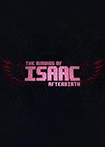 以撒的结合:胎衣+(The Binding of Isaac:Afterbirth+)集成23号升级档汉化破解版