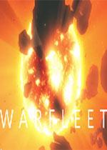 战争舰队(Warfleet)PC硬盘版
