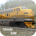 3D模拟火车(Train Sim)安卓最新版V4.0.0