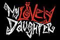 《我可爱的女儿》新预告片发布 炼金术复活女儿