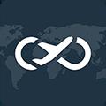 无限试飞破解版(Infinite Flight)安卓版v17.04.0