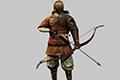 虎豹骑吴国步弓系怎么玩 吴国步弓系玩法心得