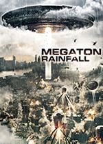 异形天降(Megaton Rainfall)简体中文破解版Build20180627