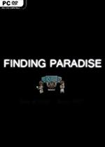 寻找天堂(Finding Paradise)PC版Build 20171226