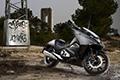 GTA5机车技巧视频攻略 毒图必掌握摩托车基础技巧教学