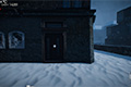 乞丐模拟器家具怎么得 家具位置介绍
