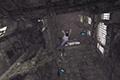 《最后的守护者》PSVR版5分钟演示 近距离互动大鹫