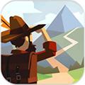 边境之旅网易版本官方安卓版V1.0