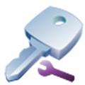八门神器破解版安卓版V2.6