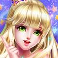浪漫星舞团安卓版V0.8.0