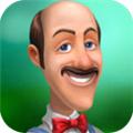 梦幻花园破解版安卓版V1.6.2