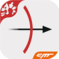 弓箭手大作战全解锁版完整版V1.0.49