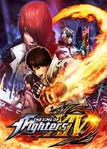 拳皇14(THE KING OF FIGHTERS XIV)集成1号升级档中文破解CBT版v1.18