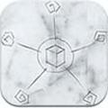 轮回房间之命运的宿命(Samsara Room)安卓版V1.0
