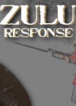 祖鲁人的响应(Zulu Response)PC硬盘版