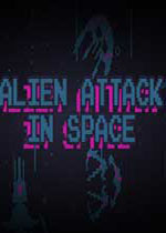 太空异形战(Alien Attack In Space)整合Zero DLC v1.02