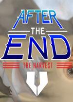 命中注定(After The End:The Harvest)硬盘版