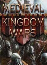 中世纪王国战争(Medieval Kingdom Wars)中文版v1.20
