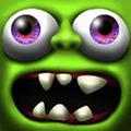 僵尸尖叫无限金币钻石版安卓内购版V3.6.5