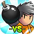 炸弹小伙伴修改版(Bomber Friends)安卓版V2.15