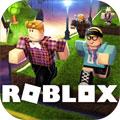 ROBLOX手机版安卓版v2.299.137632