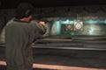 GTA5靶场任务视频 射击靶场挑战任务金牌视