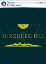 迷雾岛(The Shrouded Isle)集成Sunken Sins DLC中文版v2.4