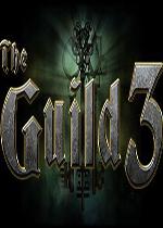 行会3(The Guild 3)破解版v0.5.0