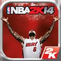 NBA2K14安卓版v1.30