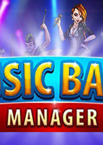 乐队经理(Music Band Manager)破解版v20180625