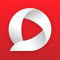 超级视频安卓版V2.7.5