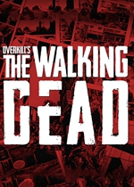 overkill行尸走肉(OVERKILL's The Walking Dead)集成DLC PC硬盘版