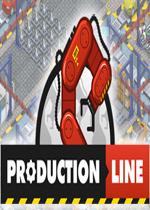 生产线:汽车工厂模拟PC汉化中文版v1.73