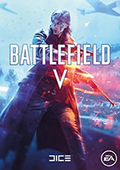 战地5(Battlefield 5)PC破解版