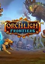 火炬之光3(Torchlight 3)PC硬盘版