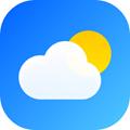 好运天气安卓版V1.1.8