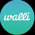 Walli安卓版V2.3.3