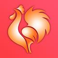 大公鸡七星彩手机版app最新版V7.2.1