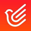 讯飞阅读app