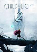 光之子2(Child of Light 2)硬盘版