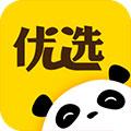 熊猫优选app官方安卓版v1.7.1