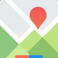魅族地图官方安卓版V1.0.0