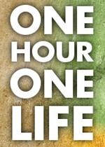 一小时一生(One Hour One Life)PC硬盘版