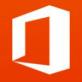 Office2013绿色便携版图片