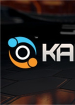 Kabounce硬盘版