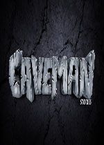 穴居人的故事(Caveman Stories)PC硬盘版