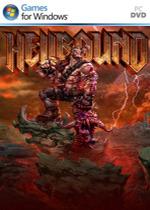 地狱使者(Hellbound)PC硬盘版
